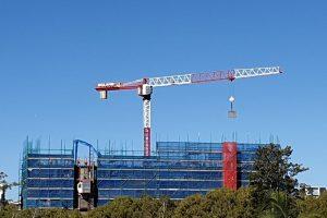 Crane - Hoist - Bays_Boland Cranes